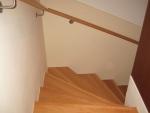 Treppe-11