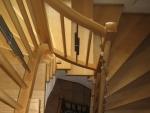 Treppe-14