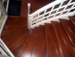 Treppe-16