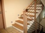 Treppe-7